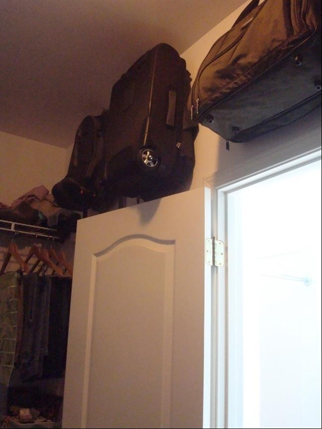 maneiras-de-organizar-o-closet-12