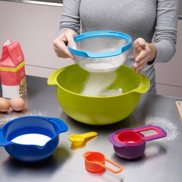 produtos-inovadores-cozinha-9-1