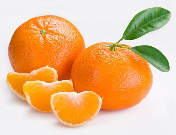 casca_tangerinas
