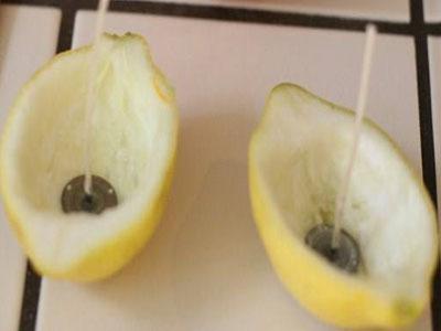 cascas-de-limao-com-pavio