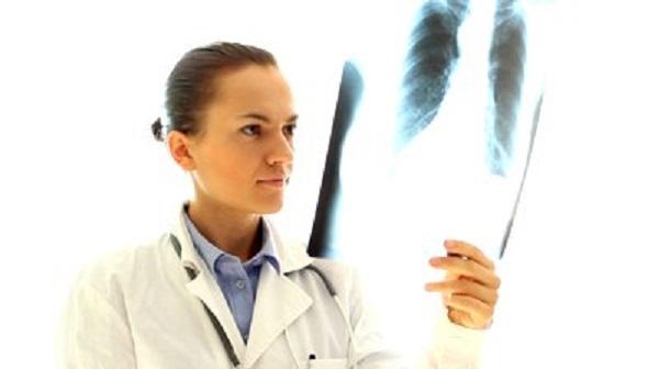 pulmões-saudáveis
