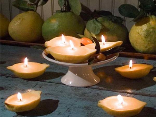 velas-artesanais-de-limao