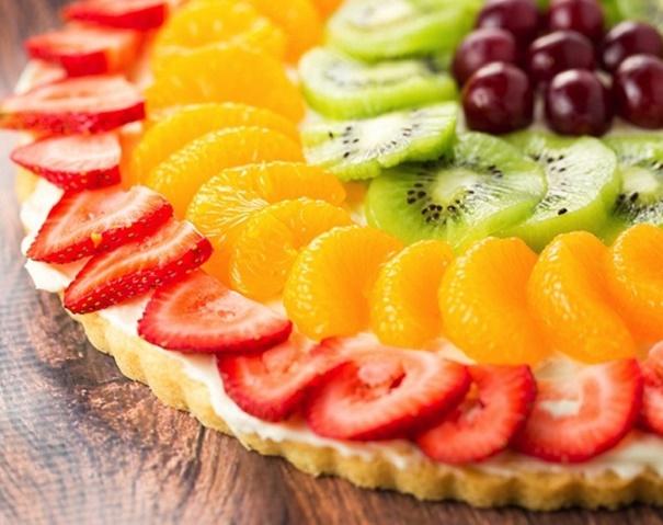 pizza_de_fruta
