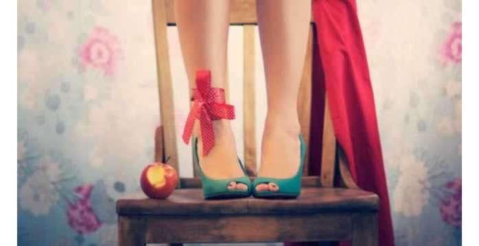 mau_cheiro_sapatos