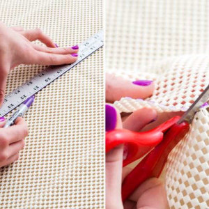 Como-Fazer-Tapete-de-Pompom-de-Lã-3-300x300