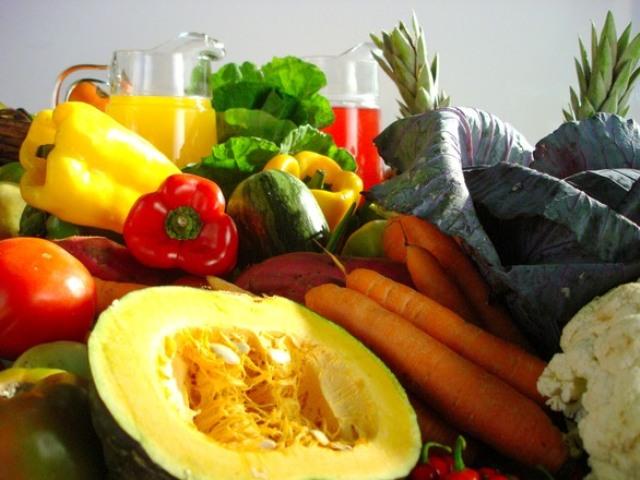 como-eliminar-os-agrotoxicos-do-alimentos