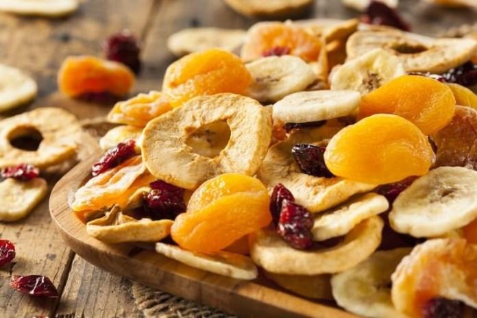 desidratar_fruta