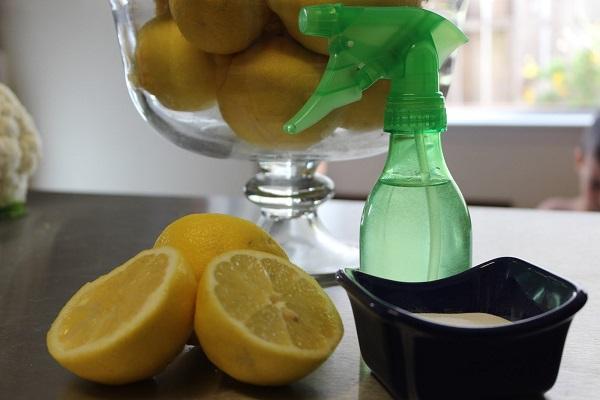 dicas_com_limão