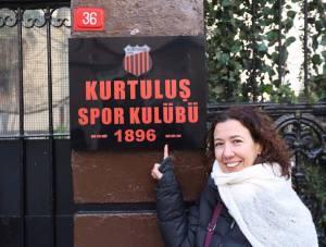 kurtulus-spor