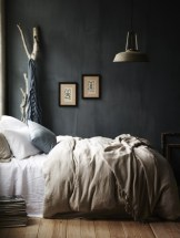bedroom-decor-inspiration