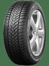top 3 best pneu hiver 2018