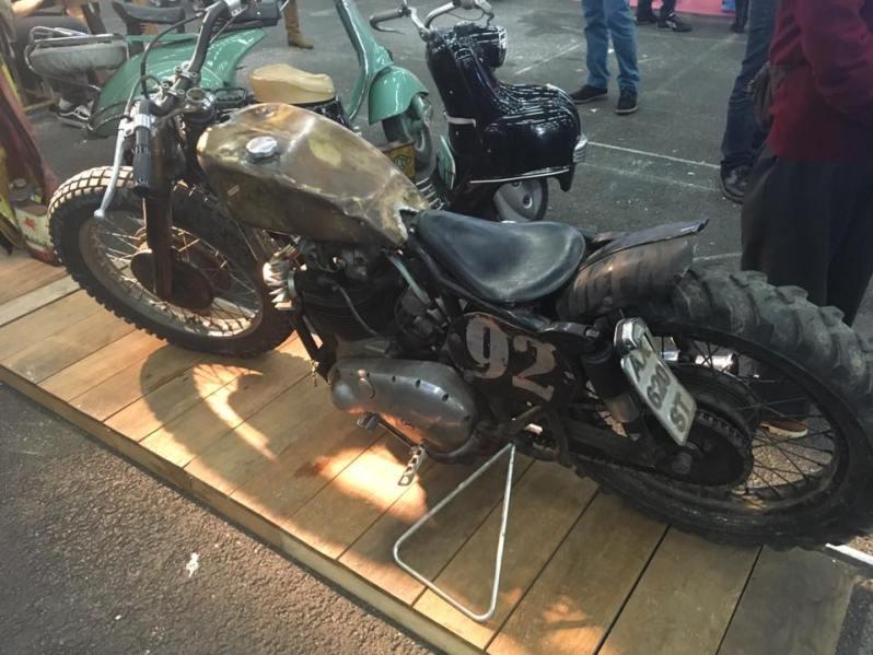 moto vintage 2