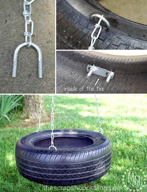 make-a-tire-swing