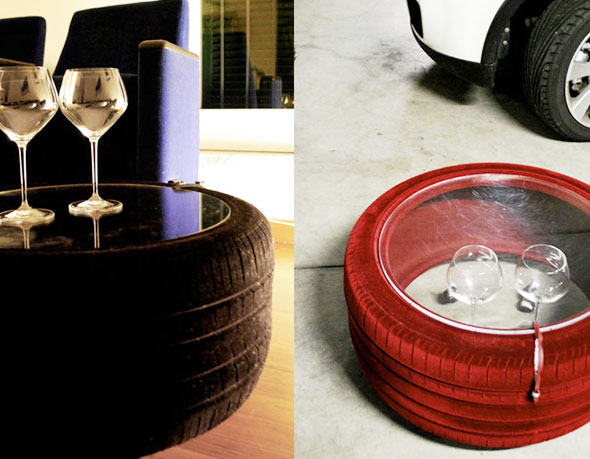7-Tire-Table-Tavomatico-Pneu-Table-Design