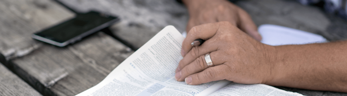 La bague de fiançailles ou bague de mariage est-elle biblique ? Sinon quel objet de croyance pour les chrétiens ? [Alphonse]