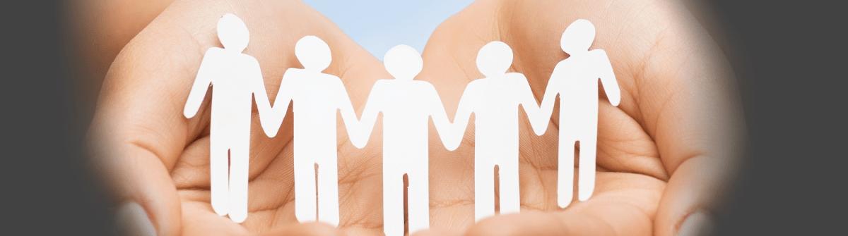 Quelle organisation correspond le mieux pour que l'Eglise soit sur le modèle biblique ? [Gérard]