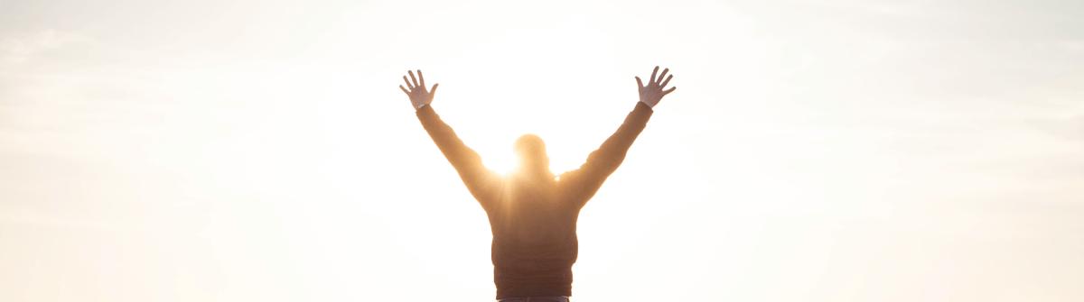 Pourquoi dit-on « Il vaut mieux s'adresser à Dieu qu'à ses saints » ? Est-ce une référence biblique ? [Stéphane]