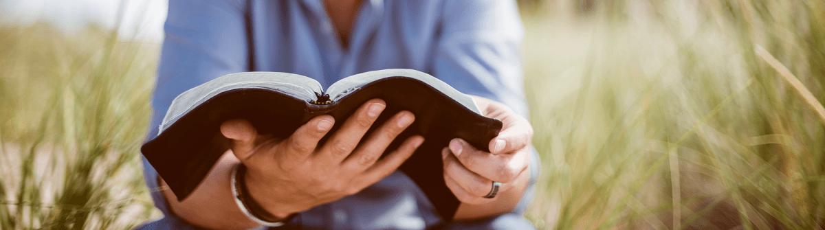 Si l'immortalité de l'âme n'est pas biblique, expliquez-moi Luc 12,4-5 et Matt 10,28. [Aimé]