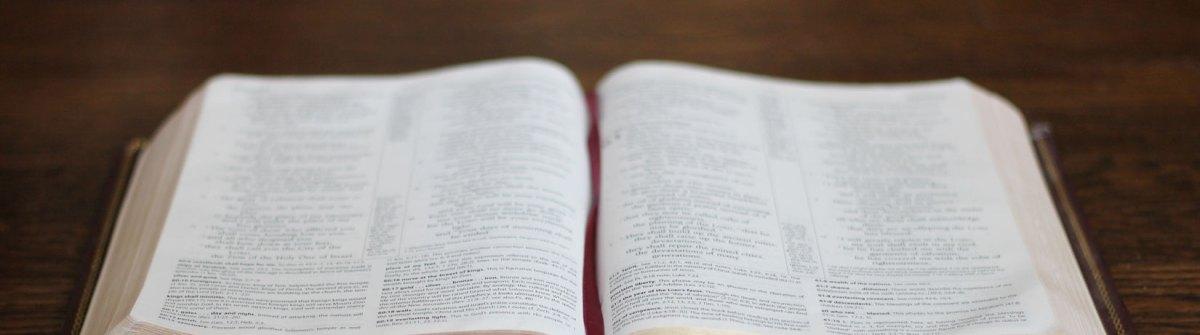 Pourquoi affirme-t-on que Christ est mort pour nos péchés ? Quels sont ces péchés ? En quoi sommes-nous pécheurs ? [Jeff]