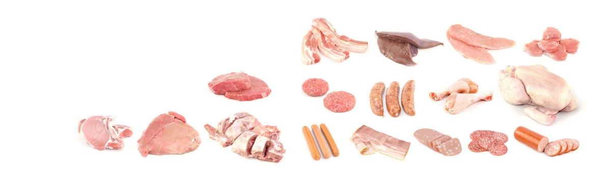 Qu'en est-il des anciennes lois telle que l'interdiction de manger du porc ? [Tobi]