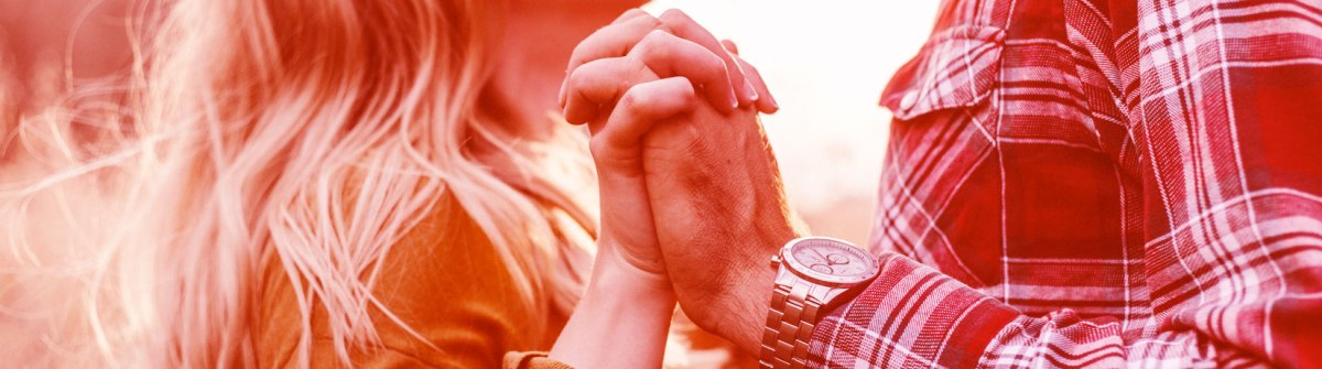 Dans un mariage nous devenons une seul personne- est ce que les péchés de l'homme sont pardonnés grâce à la prière de sa femme ? Quand l'un pèche dans le couple est-ce que l'autre subit péché aussi ? [Anna]
