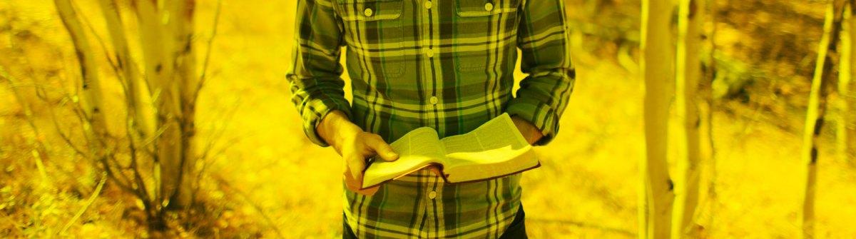 Les dons de Dieu dans notre vie (que je lui reconnais très humblement) ne dépendent-ils (nous concernant) que de notre foi en lui ? [Guillaume]