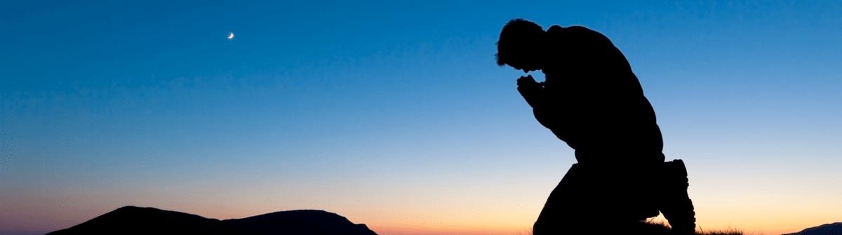 Pourquoi Dieu a-t-il essayé de tuer Moïse (Exode 4:24-26) et pourquoi est-il sauvé par la circoncision de son fils ? [Laura]