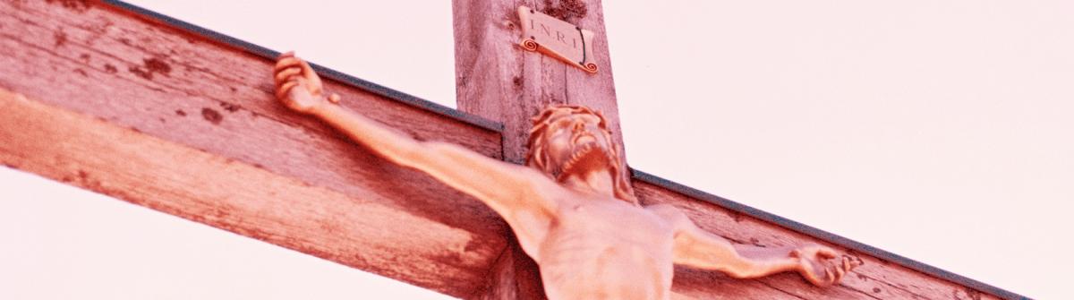 Qu'est-ce qu'un «mauvais esprit envoyé par Dieu» (1Sam 16:14) ? [Laura]