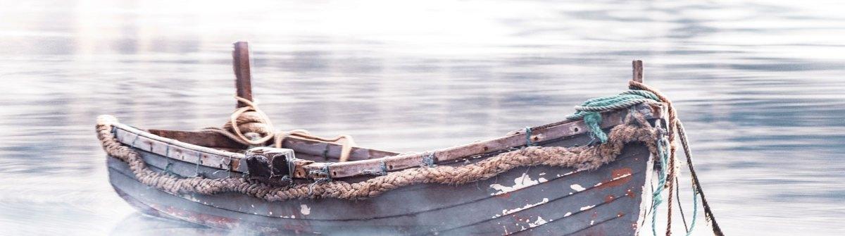 Jésus et Pierre marchant sur l'eau (Marc 6- Matt 14) ne constitue-t-il pas une violation de la mise à l'épreuve de Dieu (Luc 4:9-12) ? [Robert]