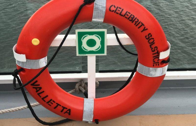 Logbuch Australien Celebrity Solstice 12 Tage Great Barrier Reef Kreuzfahrt