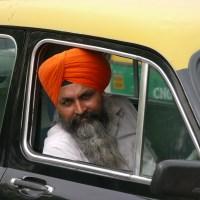 "Kurztrip von Delhi zum Taj Mahal, Appetitmacher auf ""Incredible India"""