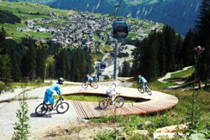 Serfaus-Fiss-Ladis-Bikepark-c-Christian-Waldegger