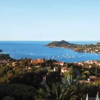 Esterel Caravaning : Für exotische Ferien