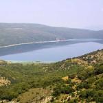 Kroatien-Vrana-See_CNTB