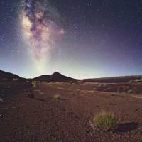 Teneriffa – ein umweltbewusstes und nachhaltiges Naturparadies