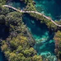 Kroatien nicht länger Risikogebiet