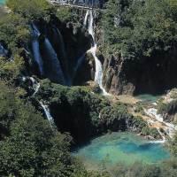 10 Dinge, die man im Herbst in Kroatien genießen kann
