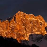 Sieben Winterabenteuer für Nachtaktive in Alta Badia – Dolomiten – Südtirol