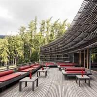 vigilius mountain resort – Digital Detox in 1500 Meter