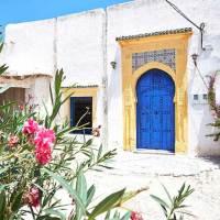 10 gute Gründe für einen Trip an Marokkos schöne Atlantikküste
