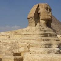 Urlaub in Ägypten- Wenn nicht jetzt, wann dann?
