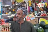Hurghada – Ägyptens beliebteste Urlaubsregion