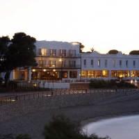 Hostal Spa Empuries – Wiege von Wohlbefinden und Nachhaltigkeit