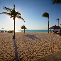 Aruba, ein wirkliches Traumziel