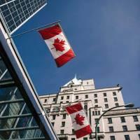 Kanada öffnet am 7. September die Grenzen für internationalen Tourismus