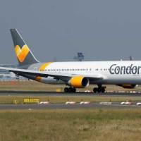 Mit Condor ins Grüne Paradies – Costa Rica als neues Reiseziel ab München