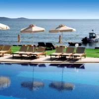 Bis zu 200 Euro Urlaubsgeld für Familien