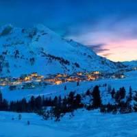 Hotel Steiner in Obertauern – Das Skigebiet für Partytiger und Familien