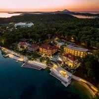 Design und Genuss im Kvarner – Kroatiens neuer Adria-Lifestyle
