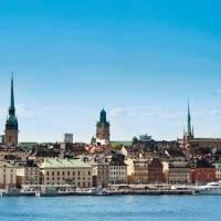 Kreuzfahrt auf den Spuren der mittelalterlichen Hanse